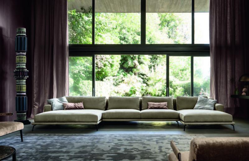 living room11