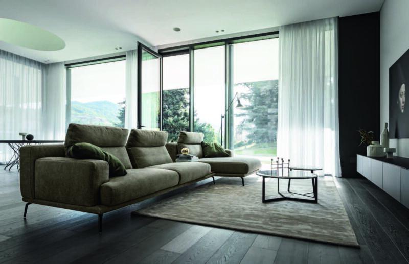 living room17