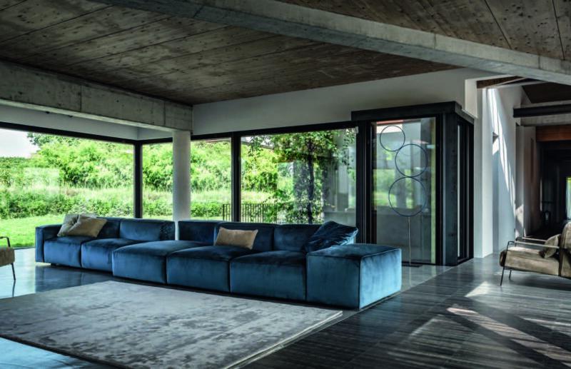 living room18
