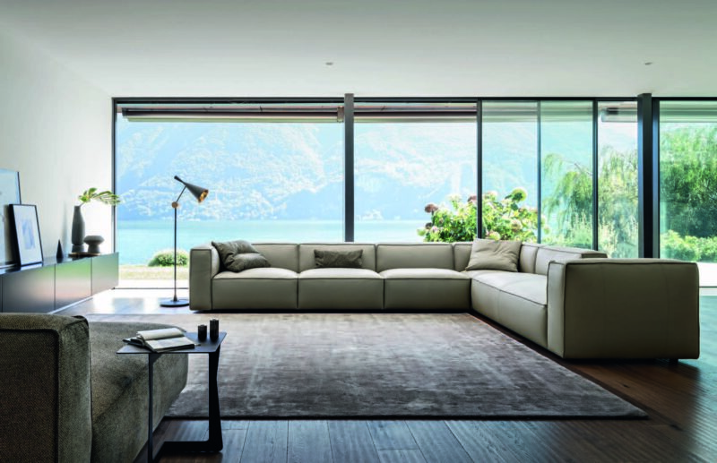 living room19
