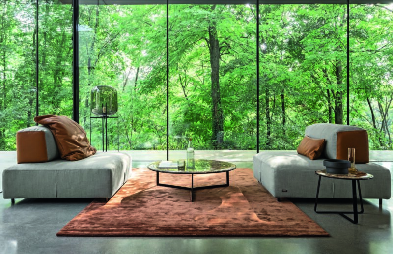 living room22