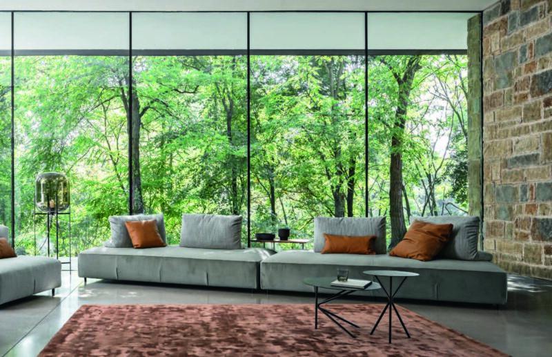 living room23