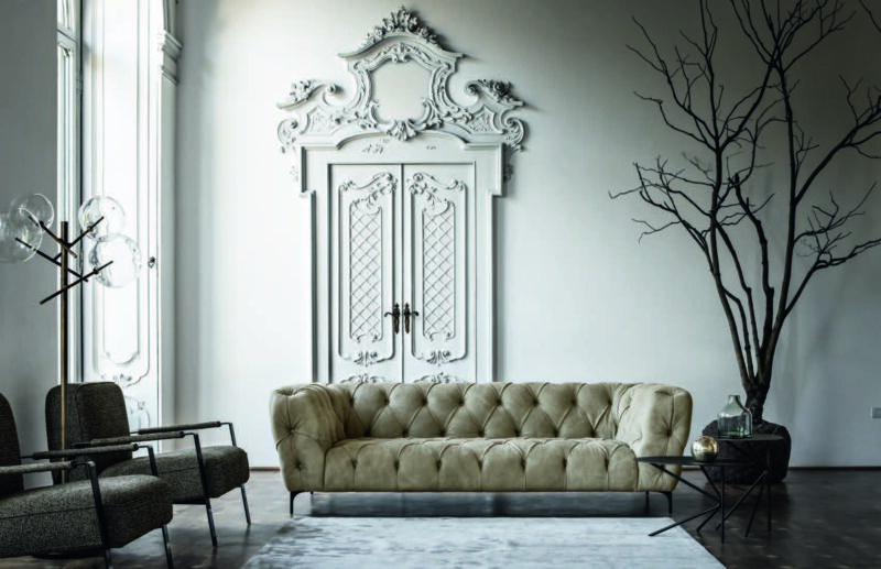 living room26