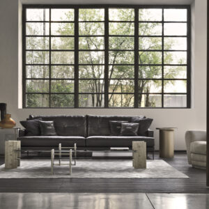 gianfranco ferre home slider home collection new9
